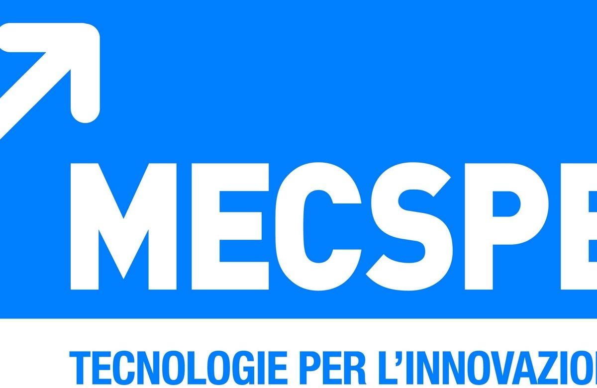 Mecpse Logo