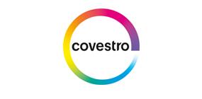 Covestro Micro