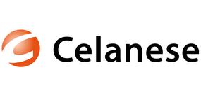 Celanese