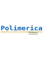 Polimerica