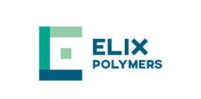 ELIXPOLYMERS