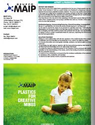 PlastItaly