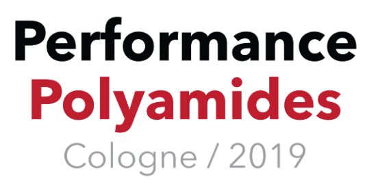 performance polyamides