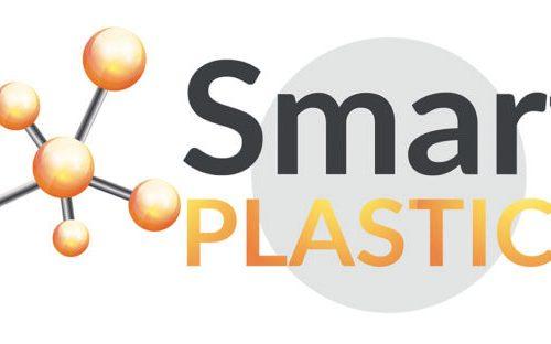 SmartPlastics_2019 logo