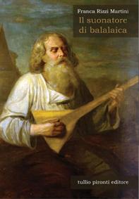 Balalaica