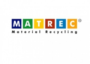 MATREC - MAIP