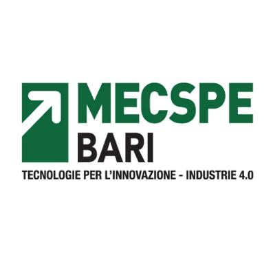 mecspe_bari